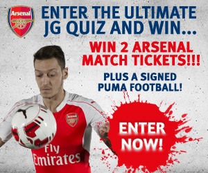 arsenal-quiz