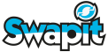 swapit_750px