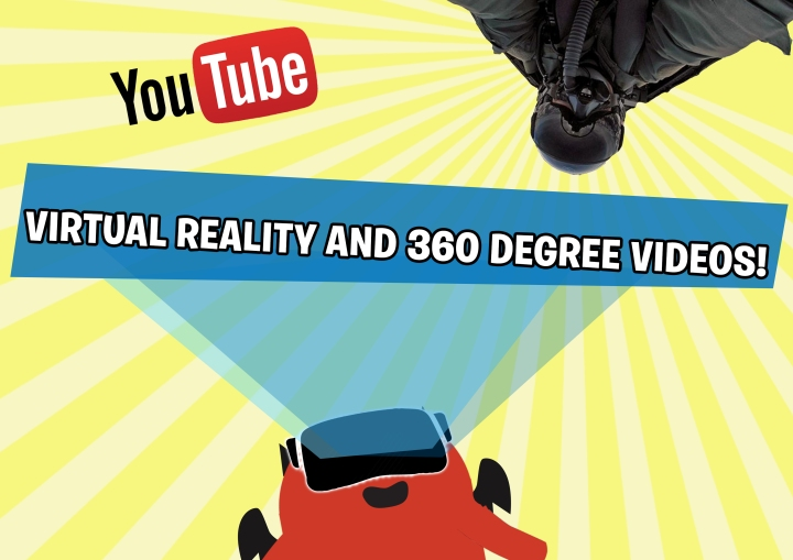 360 video blog banner