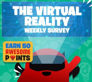 The-Virtual_-Reality