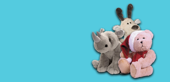 cuddly toys blog 1.jpg