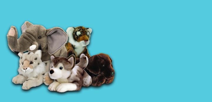 cuddly toys blog 2.jpg