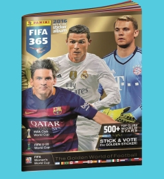 panini-fifa-365-sticker-album.jpg